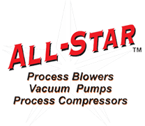 All Star Products, Inc. - Homepage